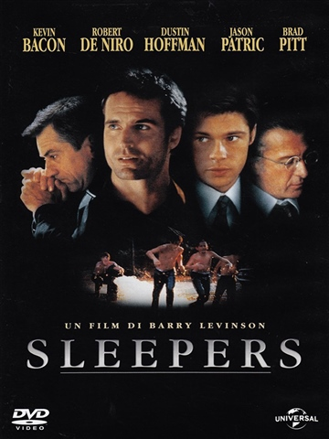 4322767b912 Sleepers - CeX (ES)  - Comprar