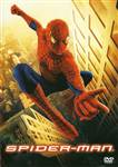 Spider-man (2DVD)