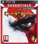 God of War III (3)