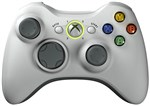 Xbox360 Oficial Controller (Wireless)