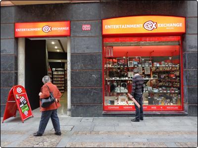 Bilbao de la Cruz